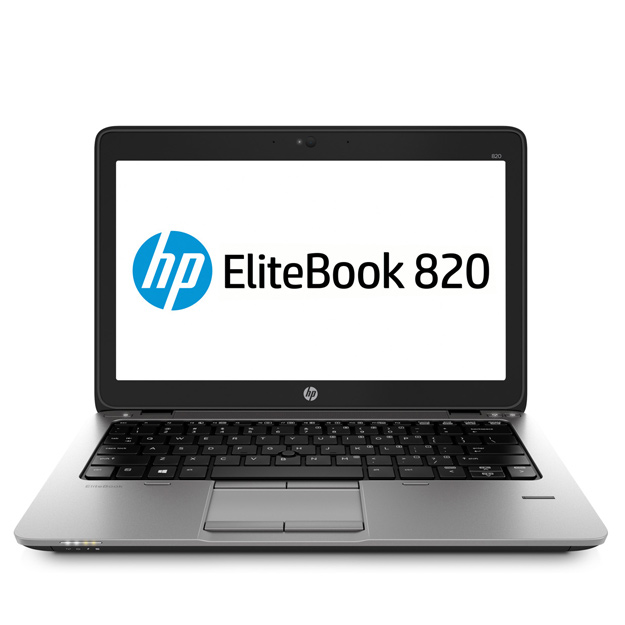HP Elitebook 820 Ultrabook
