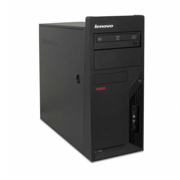 Lenovo Thinkcentre M58pT